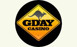 Netent Casinos Free Casino Bonuses Top Online Casinos